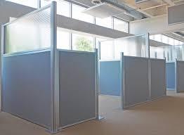 Versare Room Divider Office Partitions