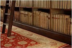 abc italia tappeti abc italia produzione e importazione tappeti