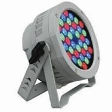 led projector light led flood lights led garden landscape light