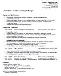 free adjunct professor resume example phd pinterest resume