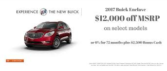 infiniti qx56 used for sale louisiana crown buick gmc your slidell buick u0026 gmc dealer alternative in