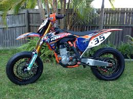 ktm motocross bikes for sale uk 2013 ktm 450 smr build page 3