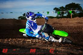 2011 kawasaki kx250f wallpaper