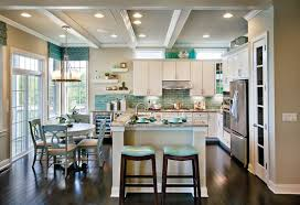 how to decorate kitchen cabinets decorating ideas for the space above kitchen cabinets designing idea
