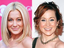 kellie pickler hairstyle photos kellie pickler s red hot hair coloring at cma awards the