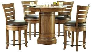 granite pub table and chairs granite bar table white kitchen breakfast bar wall with breakfast
