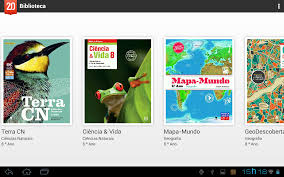 20 manual android apps on google play