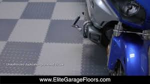 tile awesome interlocking pvc garage floor tiles excellent home gallery of awesome interlocking pvc garage floor tiles excellent home design marvelous decorating in interlocking pvc garage floor tiles architecture
