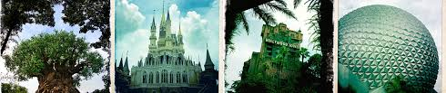 Disney All Star Music Family Suite Floor Plan by Disney U0027s All Star Music Resort I U0027m Smitten Disney For Five