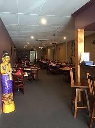 noi u0027s thai kitchen traralgon restaurant reviews phone number