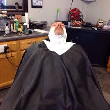 primo u0027s barbershop 23 photos u0026 16 reviews barbers 7 abbey st