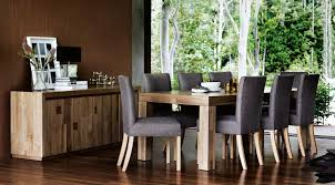 Domayne Dining Chairs Domayne S Australian Made Furniture Of Rich And