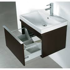 Kitchen Faucet With Side Spray Kitchen Faucet With Side Spray Sinks And Faucets Gallery