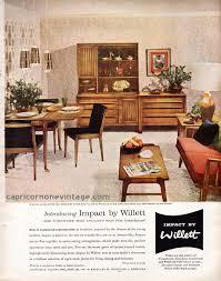 interior design ideas about mid century desk on pinterest missing
