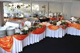 food tables at wedding reception decorating wedding food tables lds wedding receptions wedding