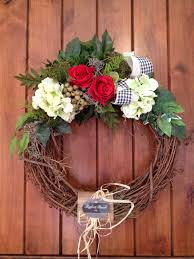 wreaths bigfootranchdesign