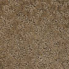 home decorators collection meteoric color amaretto texture 12 ft