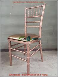 wholesale chiavari chairs gold wooden wholesale chiavari wedding event luxury chair