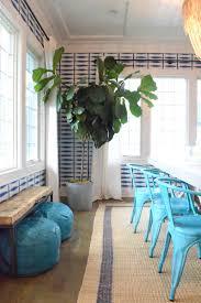 Coastal Living Dining Rooms 100 Coastal Living Dining Rooms Amazing Design Coastal