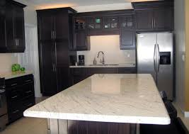 Kitchen Backsplash Cherry Cabinets by Kitchen Designs White Cabinets White Appliances Countertop