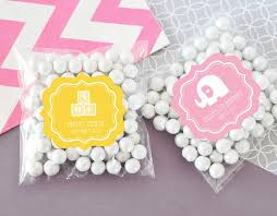 mod baby shower wholesale wedding favors party favors by event blossom