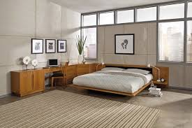 bedroom furniture ideas bedroom decorating ideas pic photo bedroom furniture ideas home