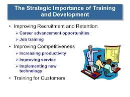 hr development plan template human resource planning