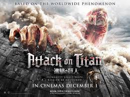 attack on titan attack on titan part 1 book your cinema tickets now mangauk