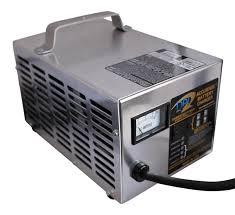 amazon com yamaha g29 drive 2007 up golf cart 48 volt 17 amp dpi