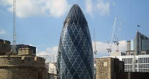london glass building the top 10 glass buildings of the world jpg group