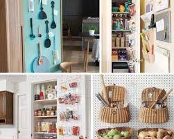 ideas for kitchen storage in small kitchen kitchen storage ideas for small kitchens tatertalltails designs