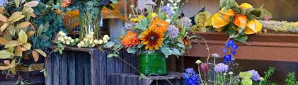 weekly flower delivery fresh flowers delivered weekly to your home or business