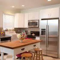 design for kitchen island kitchen island design photos halflifetr info