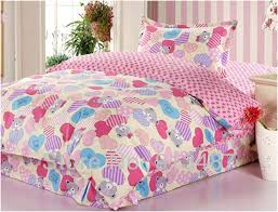 Bed Sets At Target Girls Twin Bedding And Decorating Ideas Glamorous Bedroom Design