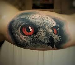 simple vulture tattoo 21 best celtic owl tattoos designs