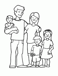 family tree coloring page in omeletta me