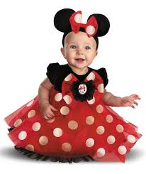 Mickey Mouse Halloween Costumes Buy Foam Mickey Mouse Mascot Costume Mascotshows