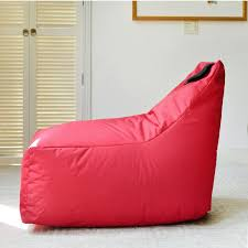 waterproof bean bag chair outdoor waterproof bean bag chair