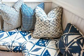 home based textile design jobs what u0027s trending in home decor textiles u0026 fabrics for 2017