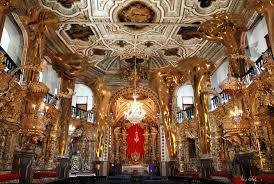 spectacular baroque period lessons tes teach
