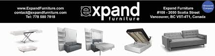 coffee table wall bed designs in india space saving space saving furniture convertible wall beds tables more