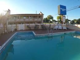 The Patio Point Pleasant Nj by Rodeway Inn Point Pleasant Nj Booking Com