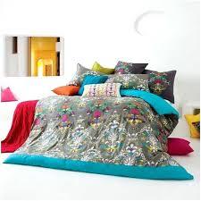 Childrens Duvets Sets Funky Bedding Sets Uk Home Design Remodeling Ideas Funky Childrens