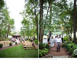 wedding venues in chattanooga tn wedding venues chattanooga garden diy wedding 21038