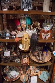 where is the nearest spirit halloween store nyc occult shops new age stores in new york