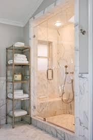 bathroom furniture ideas 27 exquisite marble bathroom design ideas