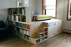 bibliotheque chambre enfant bibliotheque enfant bibliothaques atagares enfants rangements