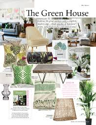 Homesense Cushions Projects