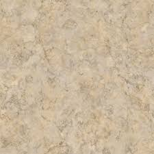 color wall textures seamless marble cream tiles pattern texture