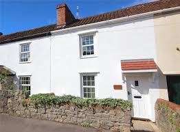 2 bedroom cottage for sale in stoke lane westbury on trym bristol